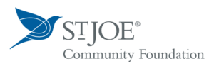 St. Joe Community Foundation
